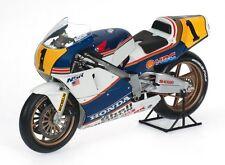 Eddie Lawson Minichamps NSR500 Honda New Rare !!