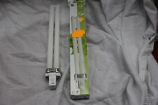 Ge G23 11W Bombilla Fluorescente Stick (bin 3)