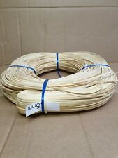 Cane Rattan For hand weaving Chair Caning 250g 2.5mm