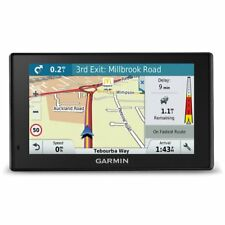 Garmin Drive Smart 51 LMT-S UK & Irland Navigationsgerät Lifetime Maps&Traffic