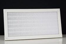 1 x Junkers Aerastar Compact LP 250 F7 Z-Line Filter Lüftung