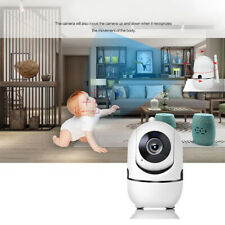 Q2 1080P Wireless WiFi Home Security Ip Camera for Baby Pet Monitor Us Plug