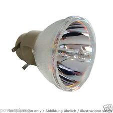 OSRAM P-VIP 100-120/1.0 E22H Ersatzlampe Beamer & Projector diverser Modelle