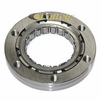 Starter Clutch One Way Bearing Sprag For Arctic Cat 400 Fis Auto Man 2003-2008
