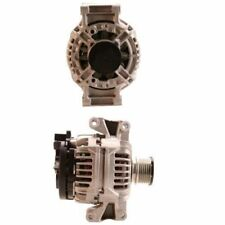 ALTERNATORE BOSCH MERCEDES SPRINTER 906 CDI Diesel 0124325117 a646154000280