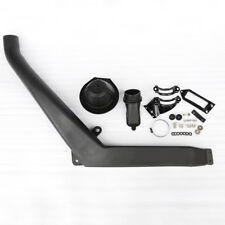 GL Narrow Front Snorkel Kit ST070A For Toyota Land Cruiser 71 73 75 78 79 Series