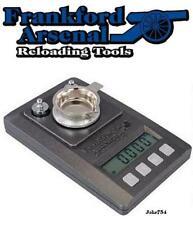 Frankford Arsenal Precision Powder Scale # 909672