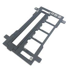 For Epson V100 V200 V300 V330 V370 Photo Holder Film Slide Negative Cover Guide