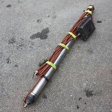 Burn Brite FLP1W-40-32 Portable low voltage hazardous location work lights power