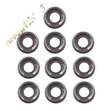 10pcs Clutch Washer For Husqvarna Chainsaws 362 365 371 372 372XP 385 390 570