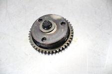 1998 SUZUKI GSXR750 STARTER CLUTCH 12600-24850