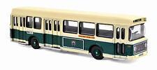 Autobus BERLIET PCM 1/50 Transport de Nice et du Littoral CIJ Série limitée