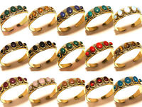 Stylish Tibetan Silver Brass Free Shipping Cuff Bangel Fashion Jewellery Mj31