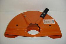 """STIHL CUT-OFF TS350 TS360 TS400 TS460  12"""" BLADE GUARD OEM  # 4223 700 6110"""