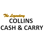 Collins Cash and Carry UK