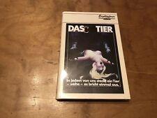 The Howling Blu-Ray/DVD*84 Ent*Rare*Region B PAL*150 Made*3 Disc*LG Hardbox*NEW