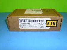 NEW HP OEM Keypad Assembly C4557-60009 Fits DeskJet 700-800 Series & Free Ship