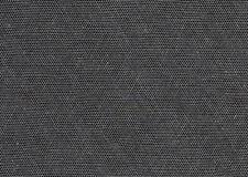 1 yard White Cotton Bobbin Net / Tulle         (297)