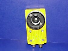 Cognex ISS-5400-1000 In-Sight 5400 Industrial Vision Systems Camera