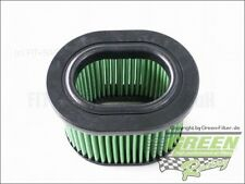 Green Sportluftfilter - MY0542 - Yamaha FZR 1000 / YZF 1000R / Motorrad Filter