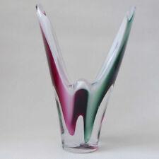 Scandinavia Hand Blown Glass
