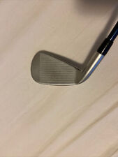 Tour Issue Callaway X Forged UT 24 Ventus Blue HB 9X