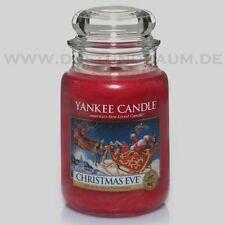 Runde Deko-Kerzen & -Teelichter für Weihnachten gemischten