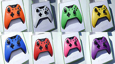 NEW Custom Xbox ONE Controller Shell, Torx T8 Screwdriver and Thumbstick Grips