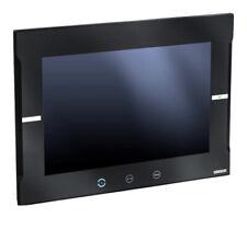 "NEW Omron NA5-12W101B Interactive Display 12.1"" (HMI Operator Touch Screen)"