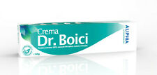 DR. Boici Cream Pain Analgesic Balm,Muscle Anti-inflamatori,Antirheumatic