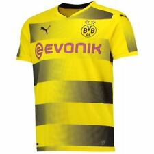 3a6f9a2265f Borussia Dortmund Memorabilia Football Shirts (German Clubs) for ...