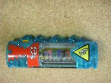 Kyoryuger Zyudenchi SP Clear blue rare POWER RANGERS Dino Charge BANDAI Japan