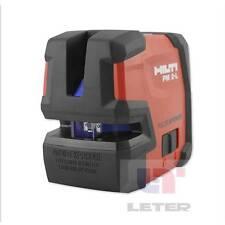 25Hilti laser level PM 2-L Line laser Laser line projectors laser line