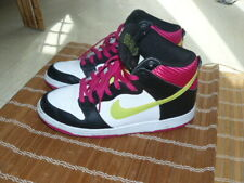 NIKE - Baskets montantes-  Nike multicolores - Pointure 44