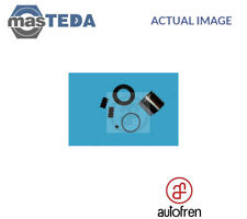 AUTOFREN SEINSA FRONT BRAKE CALIPER REPAIR KIT D41086C I NEW OE REPLACEMENT
