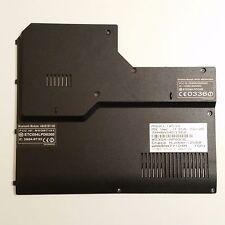 Asus x53s series cubierta de memoria Memory RAM cover 13gni11ap050-3