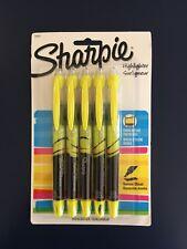 Sharpie Highlighter 5 Pack