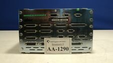 Novellus Systems 01-8130508-00 Digital Controller Used Working