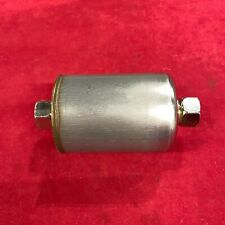 New OE Spec Fuel Filter Fits Chevy GF652 25171792 Free Shipping USA Seller