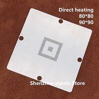 EDC7/EDC16  MPC561/562/555  MPC562MZP56  MPC561MZP5 0.6MM  BGA Stencil Template