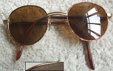 Authentiques lunettes de soleil RAYBAN Ray-Ban pour femme glasses