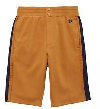 NikeCourt X RF Roger Federer Men's Shorts (S) 826887 744