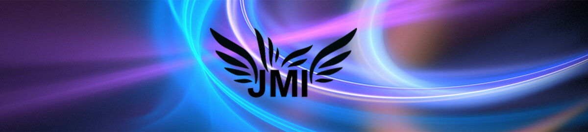 jmi-shop24