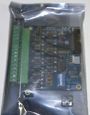 Geovision GV-IO I/O 12 In Points Zones Inputs Card
