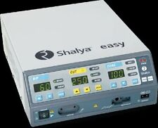 Electrosurgical Generator 250W Monopolar + Bipolar Machine Therapy stress Relief