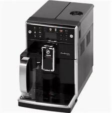 Philips Saeco PicoBaristo Deluxe SM5570/10 / Automatic Coffee Machine