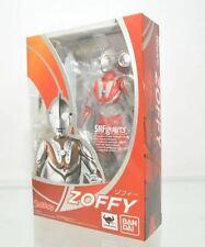 SHFIGUARTS ZOFFY BANDAI SHFIGUARTS G-26224 4549660037330