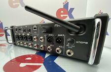 MIDAS MR12 Digital Mixer Musik Instrument Mischmaschine DJ-Equipment Audio Musik