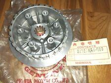 NOS HONDA CR 250 480 RC 1982 CLUTCH CENTRE 22120-KA4-700 EVO 82 CR250R CR480R