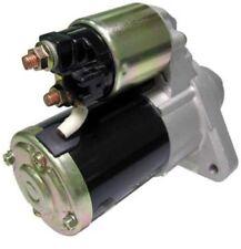 Starter Motor fits 2003-2010 Toyota 4Runner Tundra  WAI WORLD POWER SYSTEMS